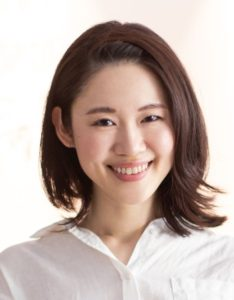 平山亜紀(hirayama aki)arcina店主
