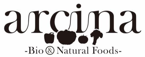 東京八丁堀の自然食品店「arcina(アルチーナ)」新富町・築地近くで弁当・カフェ併設